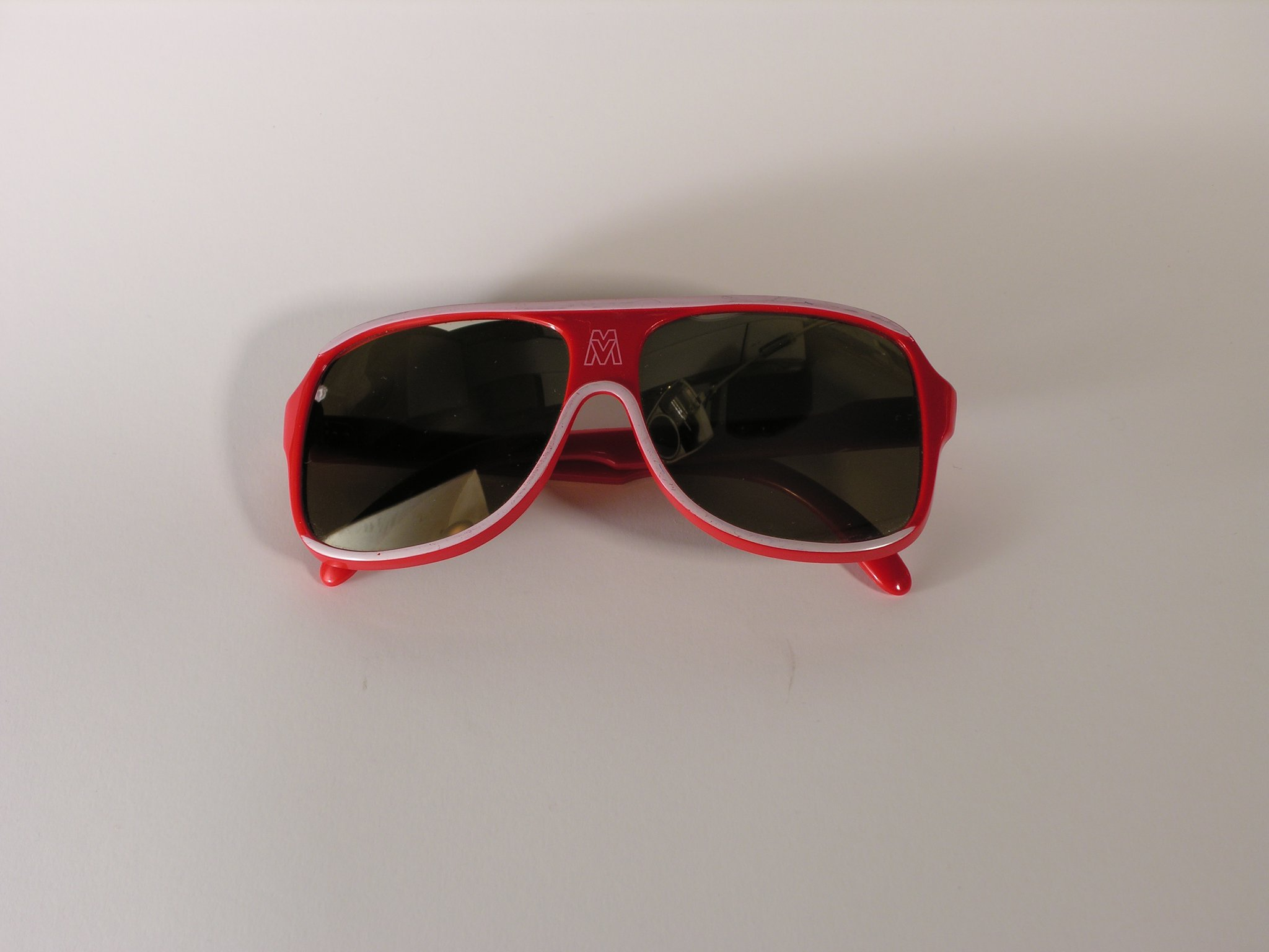 09ebc629cdaf Ray Ban 70 Rock Groups Of The 70s And 80s