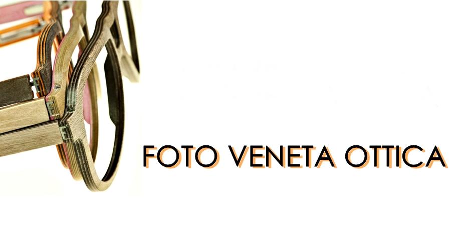 Occhiali-in-Legno-Milano-2